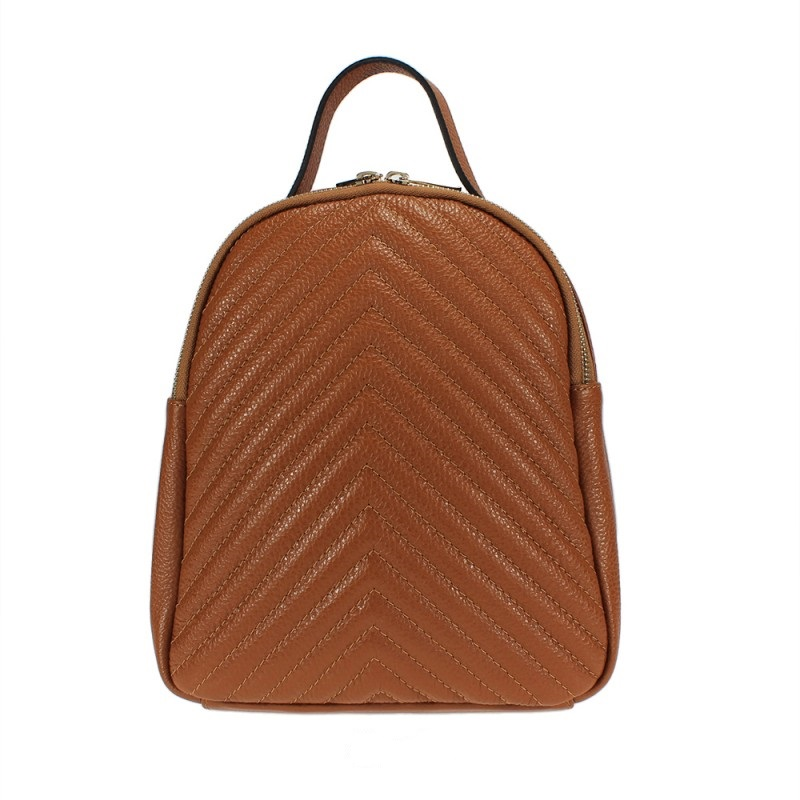 leather-backpack (1)
