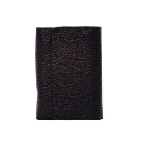 portofel deosebit din piele naturala