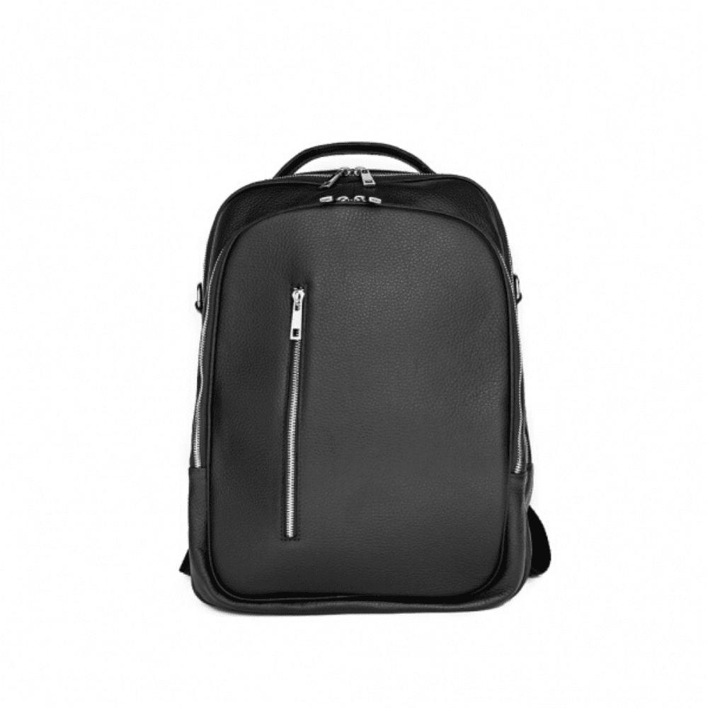 rucsac geanta de voiaj negru