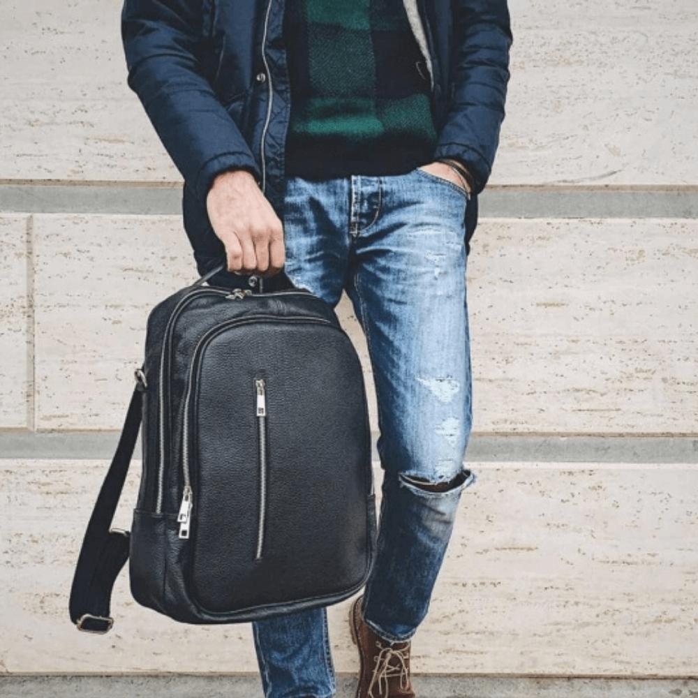 rucsac geanta de voiaj